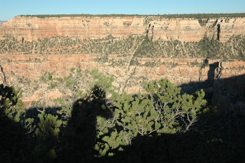South Kaibab Trail (2/6)
