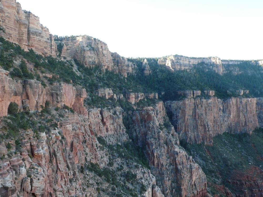 South Kaibab Trail (4/6)