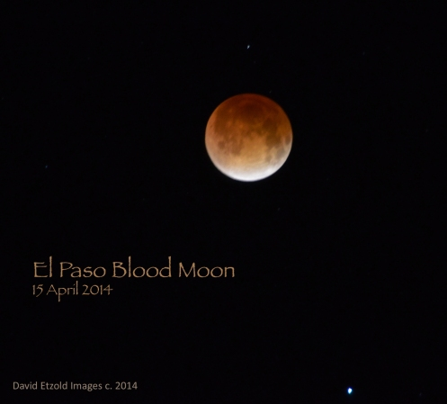 El Paso Blood Moon Eclipse1-LR-titles