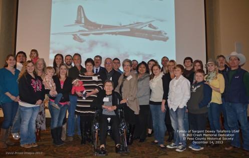 Taliaferro Family-Historical Society Memorial 14 Dec 2013-LR
