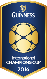 2014_International_Champions_Cup logo