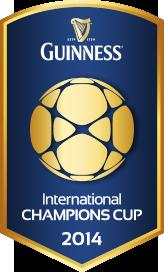 2014_International_Champions_Cup logo