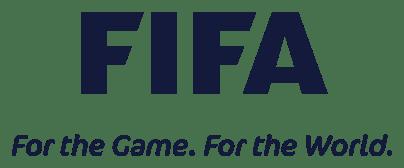 Fédération Internationale de Football Association est. 1904