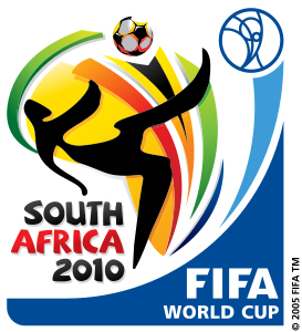 FIFA World Cup-South Africa 2010
