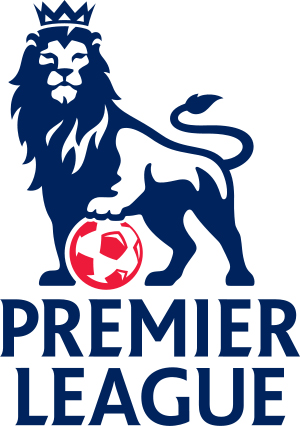 English Premiere League, Sponsored by Barclays Bank
