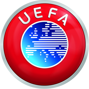 Union of European Football Associations (UEFA) logo