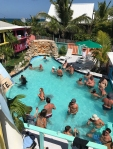 Great Guana-Nippers Pool