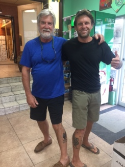Liverpool Tatoo Brothers-Etzold and Colling-Marsh Harbour 2017