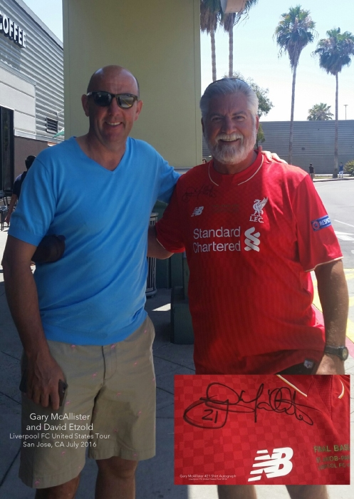 Etzold and McAllister-Autograph Insert-San Jose 2016