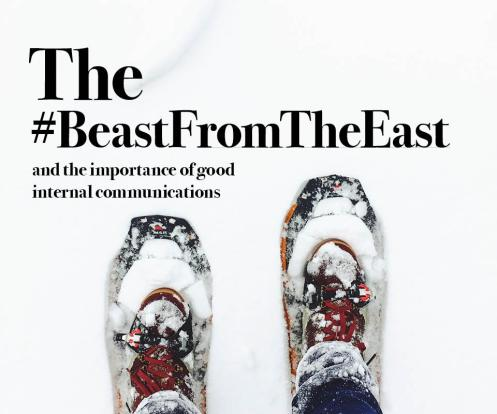 The-BeastFromTheEast-and-the-importance-of-good-internal-communication2-1